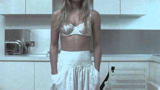 Damaris at Lingerie Theory, Bras, Briefs, Camisoles and Chemises