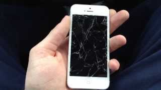 iPhone после падения(, 2014-01-17T16:33:54.000Z)