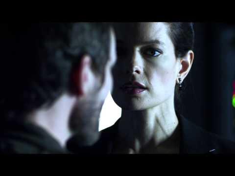 The Philadelphia Experiment - Trailer