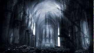 Ben Lukas Boysen - The Behinian Gospel