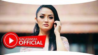 Siti Badriah - Undangan Mantan  Karaoke