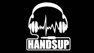 Hands Up! Mix || Cascada, Rob Mayth, Pimp! Code, Tune Up! &...