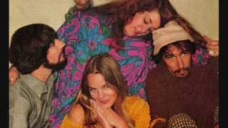 SING FOR YOUR SUPPER. The Mamas and the Papas