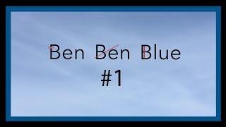 BBB #1: 3blue1brown Q&A