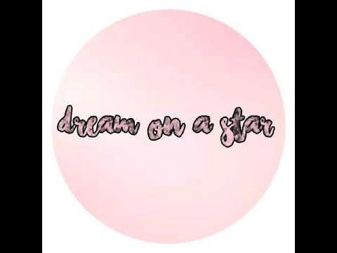 Pfp For Dream On A Star🌟 (2 Options)