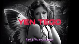 YEN TEGO (original demo version)
