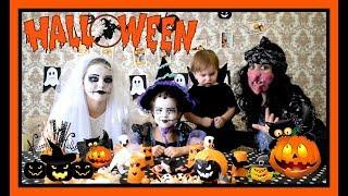 DIY Halloween Декор и Угощения на Хеллоуин Своими Руками DIY идеи на Halloween  Беларусь