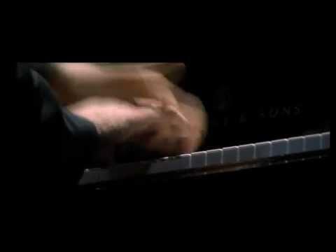 Grigory Sokolov - Couperin - Le tic-toc-choc ou Les maillotins