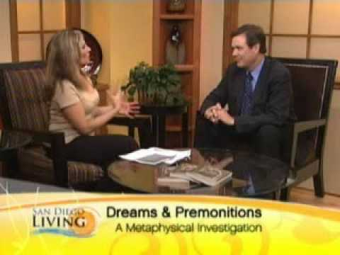 The Key of Life interview on San Diego Living