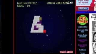 b cubed last level tutorial