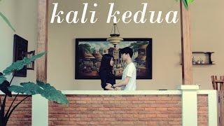 Raisa - Kali Kedua (eclat cover with Nerissa Pamela)