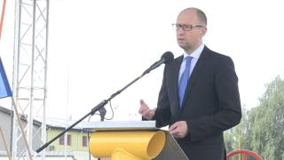 Украина начала реверсные поставки газа из Словакии(, 2014-09-02T15:27:55.000Z)