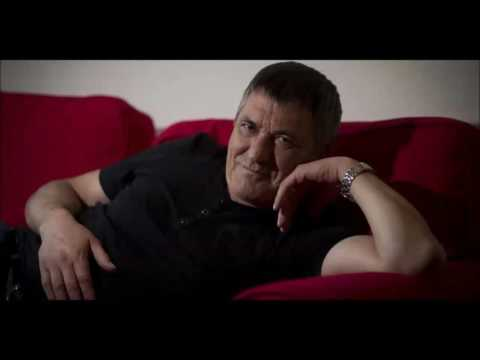 Jean-Marie Bigard - Interview