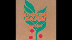 Boozoo Bajou - Satta (Full Album) [2001]
