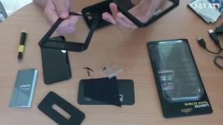 Чехол Lunatik (Лунатик) Taktik для Iphone 7 Plus