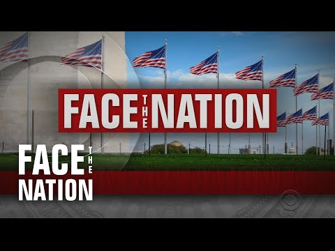 """Open: This is """"Face the Nation,"""" December 27"""