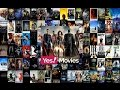 Download Movies and TV Series For Free HD