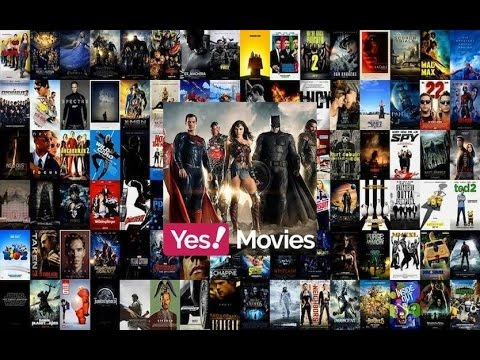 download-movies-and-tv-series-for-free-hd