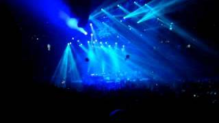 Phish - Seven Below + Ghost Jam - Times Union Center, Albany NY 11/28/09