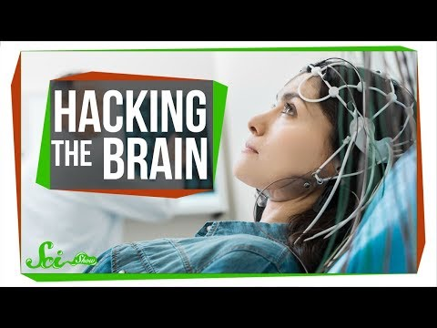 Hacking the Brain: The Future of Prosthetics
