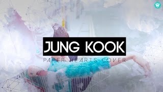 Repeat youtube video Jung Kook -