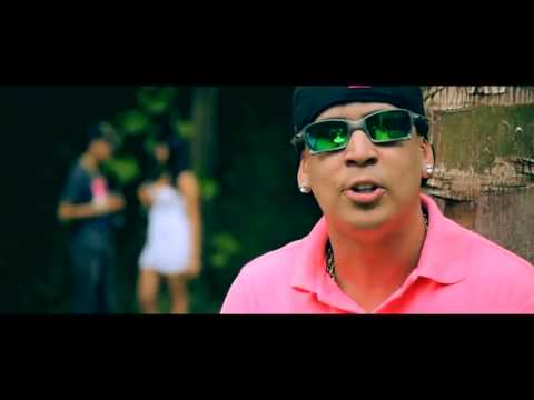 mc pikeno e menor terrivel 2012 (clipe oficial hd) kondzilla