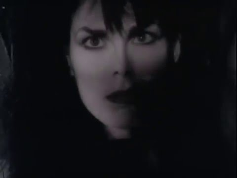 The Sisters Of Mercy - Lucretia My Reflection - HD Video - Remastered Audio