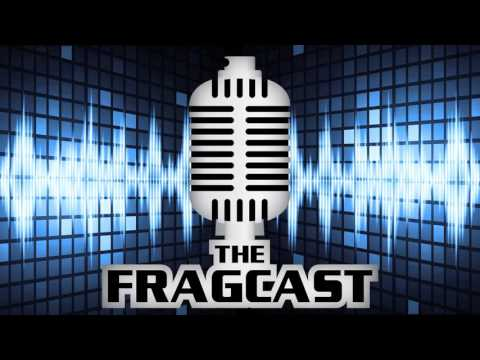 The Fragcast 8  Indie Perfumery feat. Victor Wong of Zoologist Perfumes