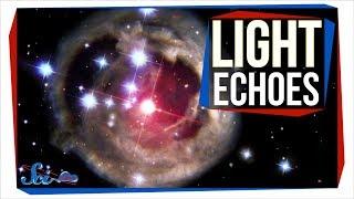 How to Catch a Supernova Rerun