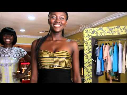 Business opportunities invest in Cameroon PT3 ADPM