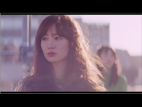 【MV】Green Flash / AKB48[公式]