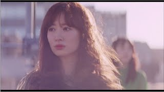【MV full】 Green Flash / AKB48[公式] AKB48 検索動画 22