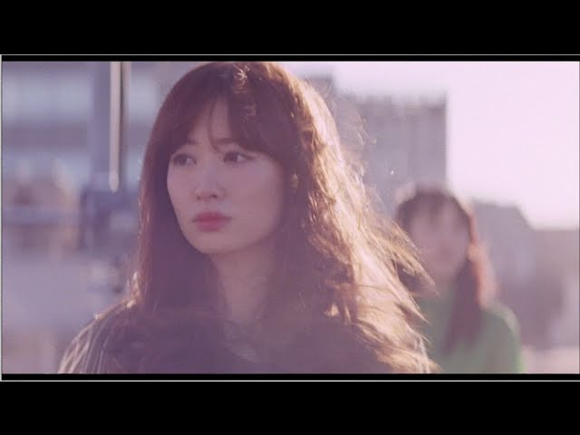 【MV full】 Green Flash / AKB48[公式]