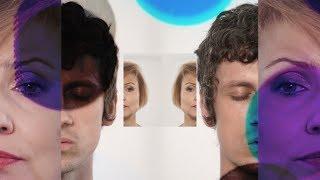 Novika - Emotika ft. Baasch [Official Music Video]