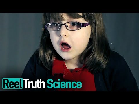 15,000 Kids And Counting | Parenting Documentary | Reel Truth Science