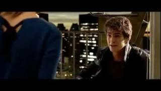 The Amazing Spider-Man (2012) Trailer CZ Dabing