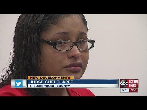 teacher sentenced in student sex abuse case