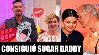 James Charles, Tati y Kylie NOS MINTI3RON -  Selena Gómez se casa / EsMiHit-