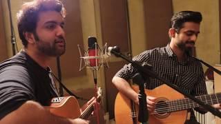 koi-fariyaad-jagjit-singh---zoraiz-riaz-ft-zeeshan-iqbal