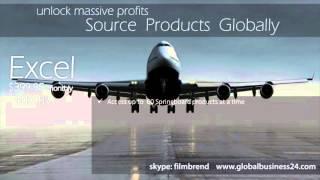 INFINII  ☜★☞ Эксклюзивный Бизнес с  Ebay, Amazon...(, 2015-12-14T11:46:58.000Z)