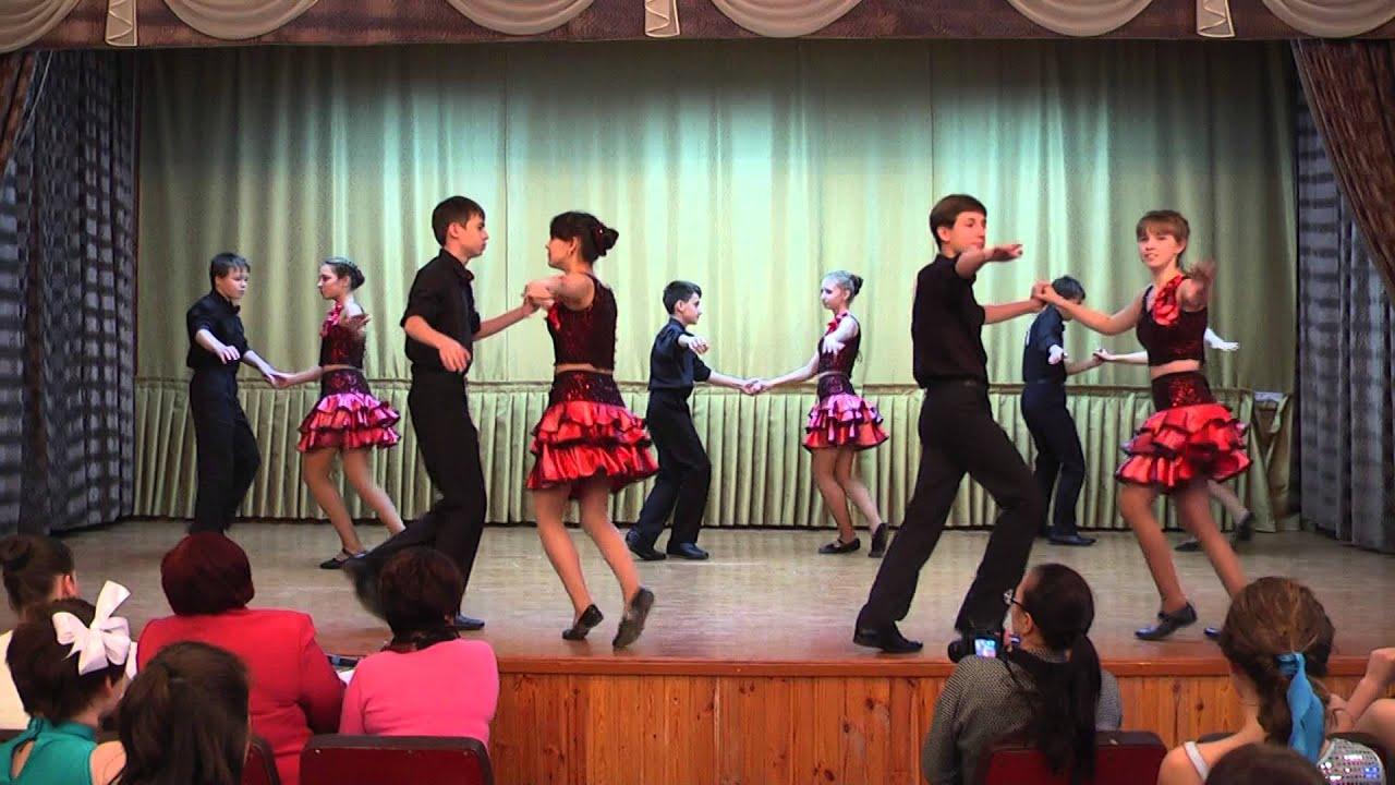 Латиноамериканские танцы в москве ночной клуб фотоотчеты с ночных клубов краснодар