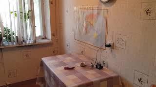 Qanday Taganrog shahrida ijaraga bir xonadon sotib olish uchun. Umumiy tasavvur 1 bedroom doira Tolbukhina 8