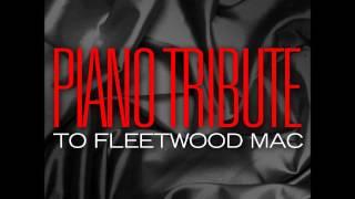 Rhiannon -- Fleetwood Mac Piano Tribute
