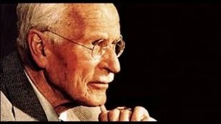 Jordan Peterson: 6. Carl Jung I (Depth Psychology) - Personality and its Transformations