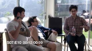 Entourageathon (Full Length) Part 5 of 5