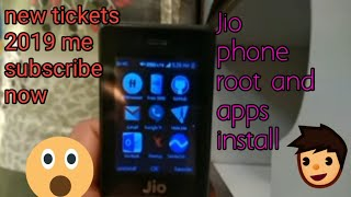 Download Root How To Install Other Apps From Jb Store In Jio Phone