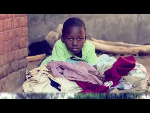 Malawi Angyalok