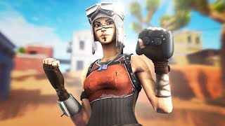 "Fortnite Montage - Lil Tecca "" Did It Again"" #FearEvade #EvadeRC"
