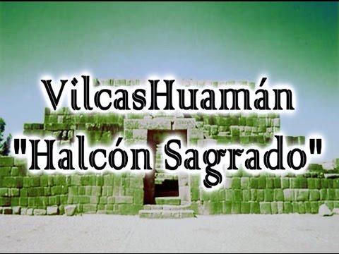 Ruinas de Vilcashuamán (Ayacucho, Perú)
