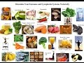 Foods to Stimulate Your Immune and Lymphatic Systems-マイタケ 味噌, (みそ